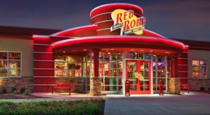 Red Robin Menu Prices Specials