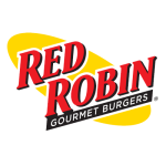Red Robin Prices