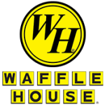 WaffleHouse Prices