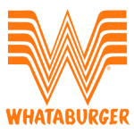 Whataburger Menu Prices 2016