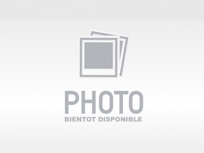 no-photo-4