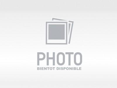 no-photo-5