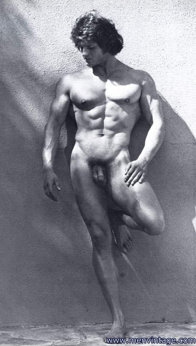 vintage gay sex