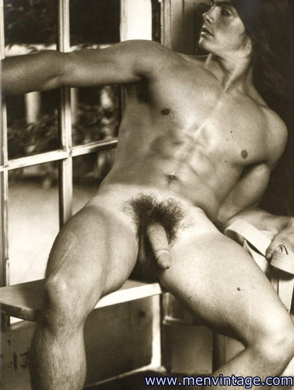 Mature bbw striptease