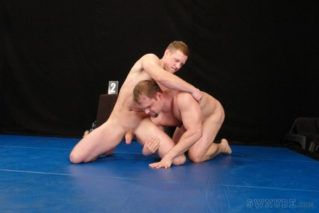 horny-erotic-sports