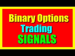 Options trading services reviews red