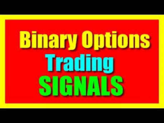 binary options signals365 scampered candymania