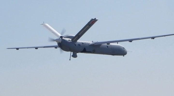 İnsansız hava araçları nelerdir?