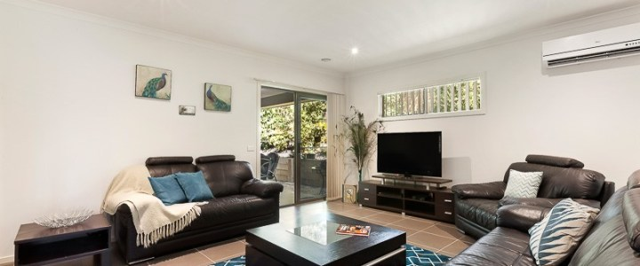 Buying Real Estate In Australia
