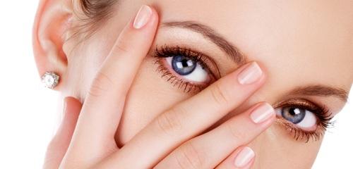 eye-care (1)
