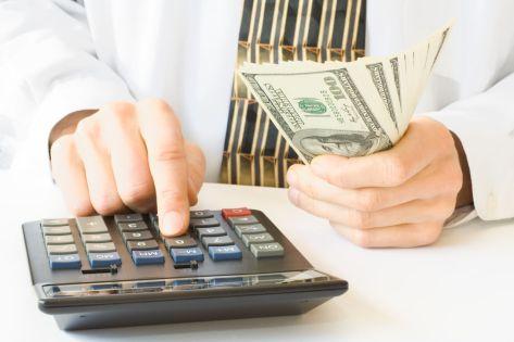 bad_credit_loans