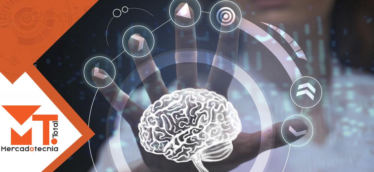 Conferencia de Neuromarketing: De la disciplina comercial a la revolución estratégica.