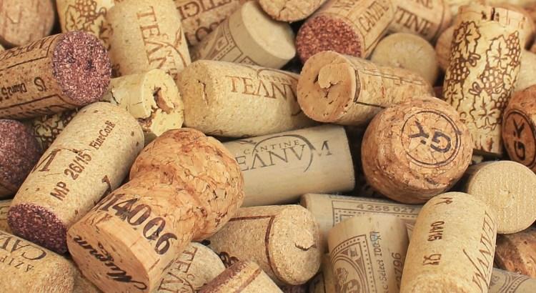 champagne-cork-1350404