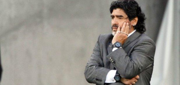 iconsport_spr_maradona_88_95