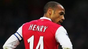 henry-