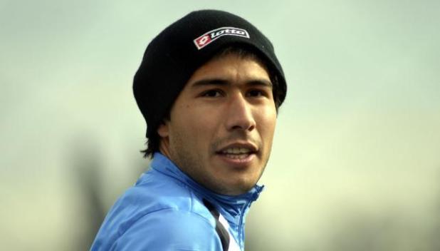 Luciano Lollo