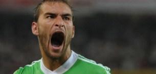 Dost_Wolfsburg