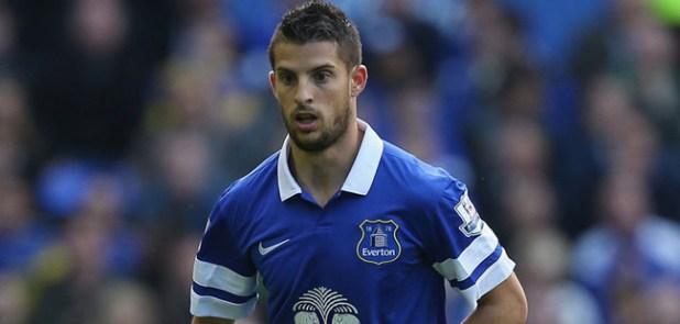Mirallas_Everton