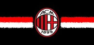 Milan AC Logo 1