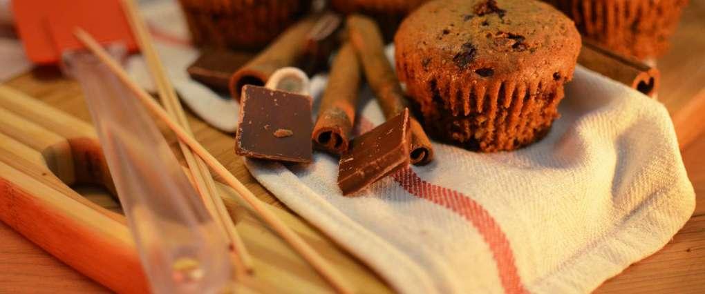 brownies-chocolate-christmas-2920