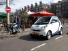 smart-car2go-amsterdam-electric-828367_1530022_3780_2520_11c382_03