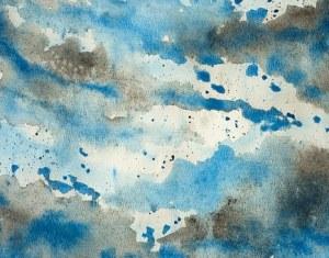 watercolor-795156__340