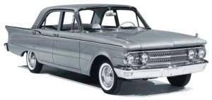 1960-1963-mercury-comet-1