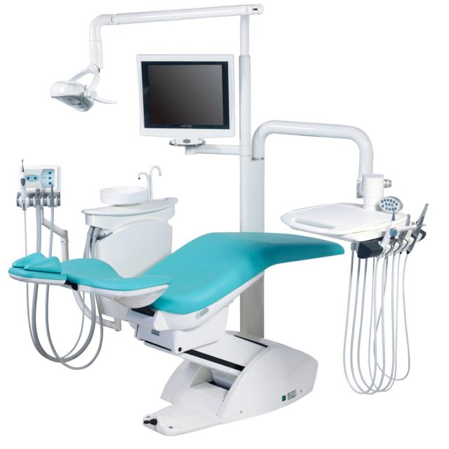 Dental Equipments