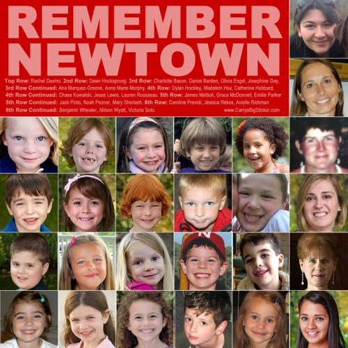 newtown-victims