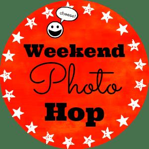 photo hop