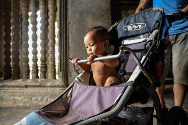 Meriah Nichols Angkor Wat-11