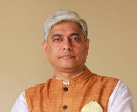 MEA spokesperson Vikas Swarup said that PM's statement does not indicate a policy shift in Indian diplomacy.