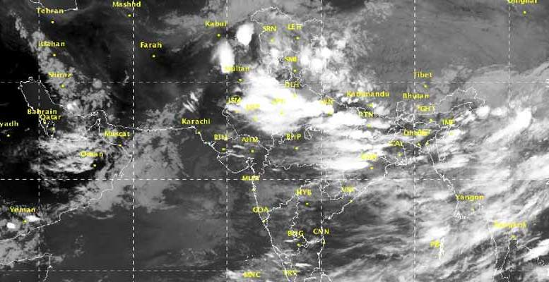 India-Monsoon-July-August-S