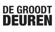 groodtdeuren