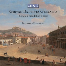 cd-gervasio-cover