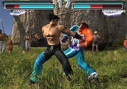 http://i1.wp.com/www.merlininkazani.com/images/games/7369/1.jpg?resize=500%2C350