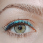 Mermaid Minerals Eyeliner
