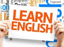 BEST SITES FOR ENGLISH COURSES ONLINE