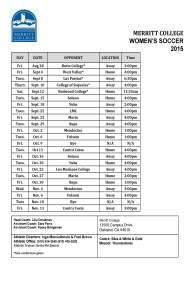 WomensSoccer2015_FINAL_Schedule