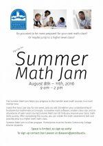smaller 2016 math jam jpeg copy