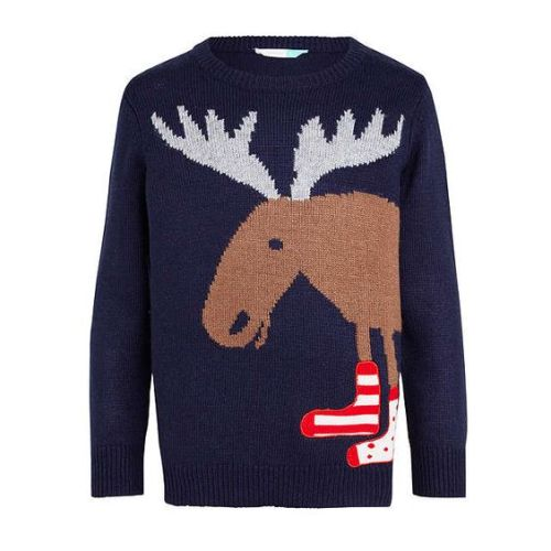Celebrate the most wonderful time of the year with our range of Christmas knitting patterns! From decking the tree, decorating your home and dinner table, to a selection of jumpers and toys, your knitting can be full of comfort and joy this Christmas!94%(K).