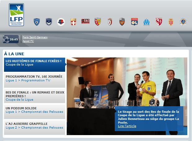 site LFP_5nov