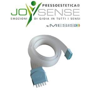 JoySense_connettore_singolo_fascia_addominali_glutei.jpg (300×300)