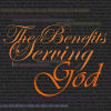 benefits-of-serving-god