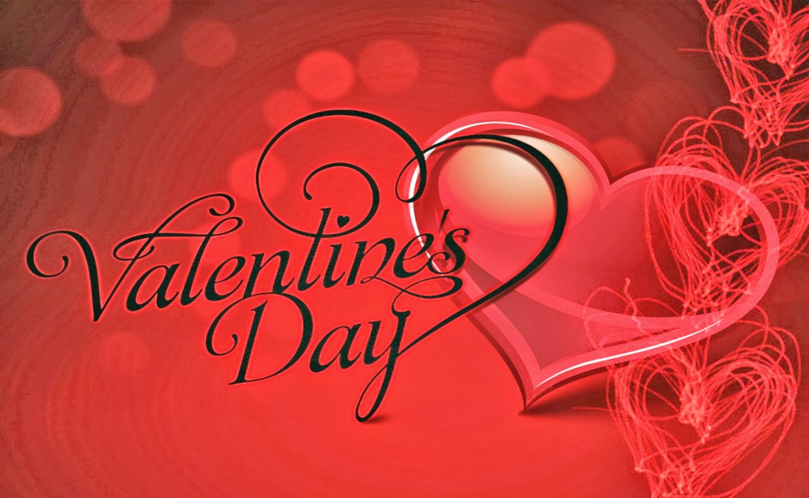 Peculiar Malayalam Download Messages Collection Category Day Valentine Day Photos Friends Valentines Day Photos photos Valentines Day Photos
