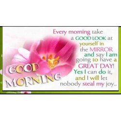 JOIN ME IN A CHAT - Page 51 Good-morning-picture-messages-in-hindi