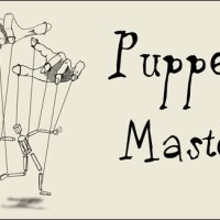 Messenger Puppet Media