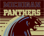 Michigan Panthers