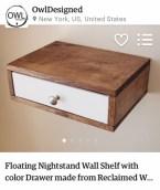 owl-designed