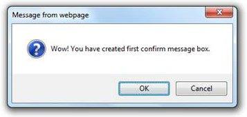 old messagebox